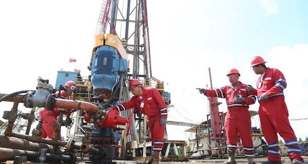 venezuela-oil-workers-pdvsa