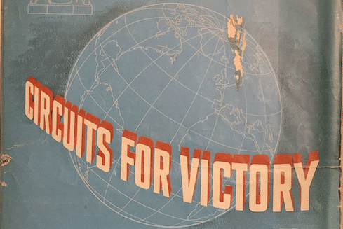 | Circuts For Victory | MR Online