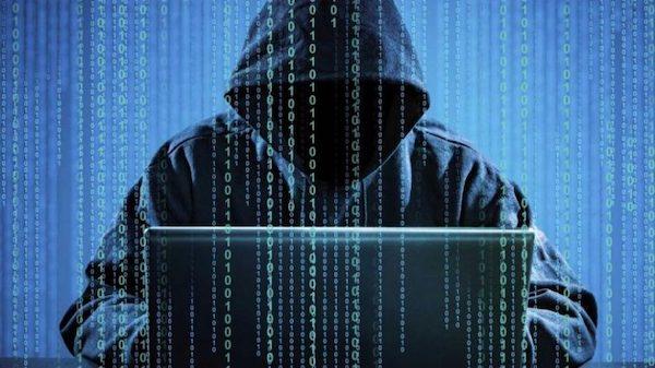 | Duqu 20 Lead Actor on Electric Cyberattacks Against Venezuela | MR Online