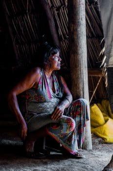 Yawalapiti (Alto Xingu, Mato Grosso)