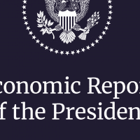 Economic Report of the President March 2019