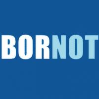 Labor Notes logo