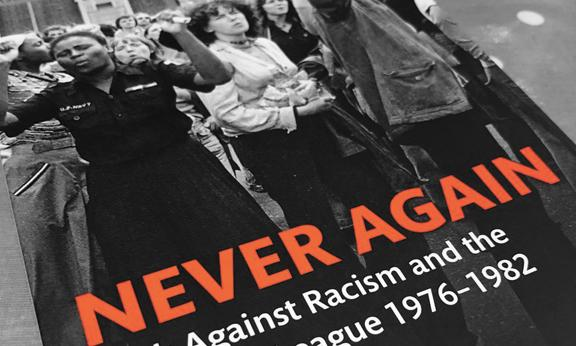 | Never Again | MR Online