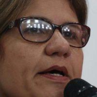 Pasqualina Curcio