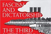 | Fascism and Dictatorship | MR Online