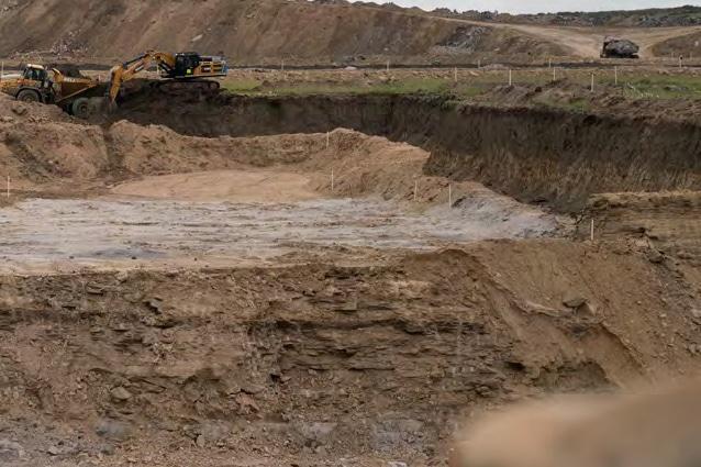 | Canadian Mining Companies | MR Online