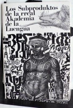 Damaso Ogaz, Fasciculo 1975-08-15.