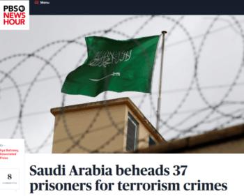 NewsHour-Saudi-Terrorism-640x513