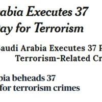 Saudi-Terrorism-Headlines