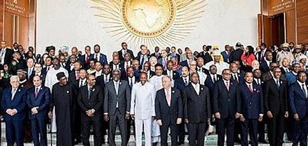 Socialism – The Litmus Test for Authentic African Leadership