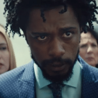Boots Riley's masterpiece of socialist cinema — Sorry to Bother You — may be the most self-consciously marxist film ever made. It is an exhortation to rebel, but to do so with our eyes open, with 'sober senses,' so we don't replicate uncritically the logics that we aspire to contest.