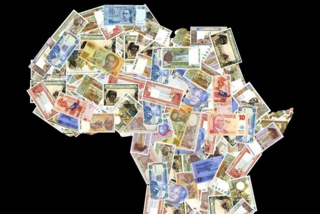 The Quest for Economic and Monetary Sovereignty in 21st Century Africa