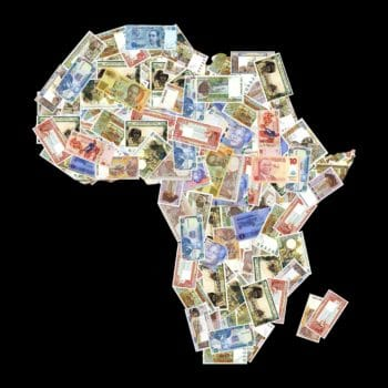 The Quest for Economic and Monetary Sovereignty in 21st Century Africa: Lessons to be learnt and ways forward
