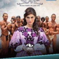 The White Slave (TV series) (Image by Wikipedia)