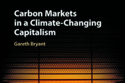 Carbon-Markets_cropped