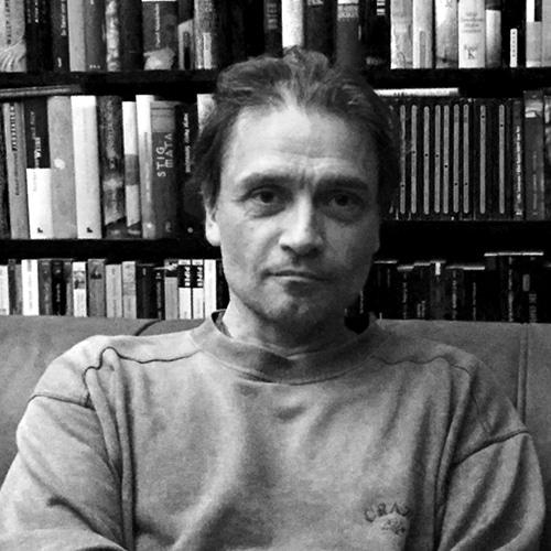 Michael Heinrich (Image derived from http://marx-biografie.de/wp-content/uploads/2017/10/MH_bea.jpg)