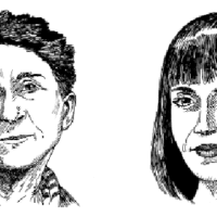 Silvia Federici in Conversation with Astra Taylor