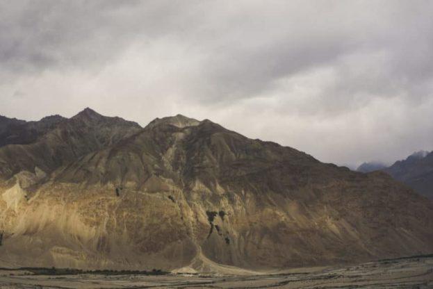 Afghanistan. Photo by Huib Scholten