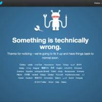 John Jones - Twitter___Error