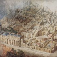 Aerial_cutaway_view_of_Soane's_Bank_of_England_by_JM_Gandy_1830