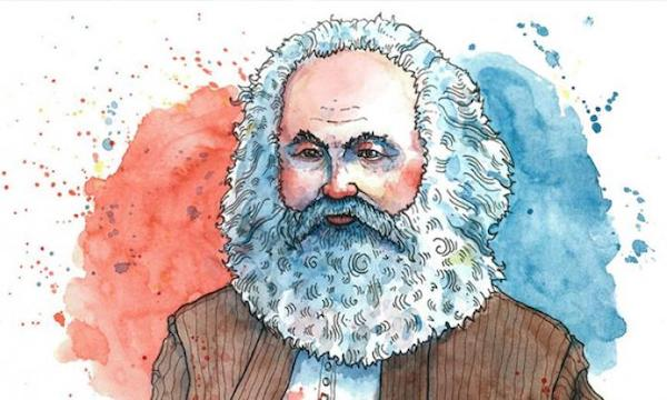 Why Karl Marx was right about capitalism