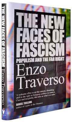 The New Faces of Fascism Populism and the Far Right