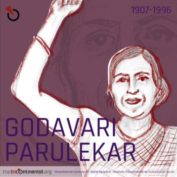 | Godavari Parulekar | MR Online
