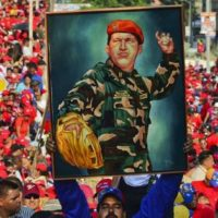 US Envoy sees a role for Chavismo in a Democratic Venezuela — MercoPress MercoPress
