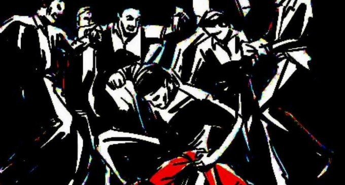   At least 6 People Killed in Mob Lynching Incidents in Bihar in Past Week   MR Online