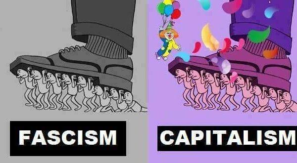 World Capitalism