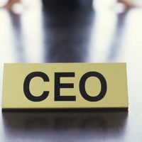 CMOs-are-now-CEO-material-850x556