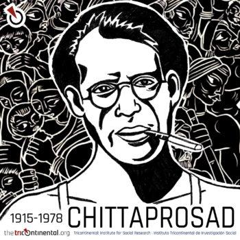 | Chittaprosad | MR Online