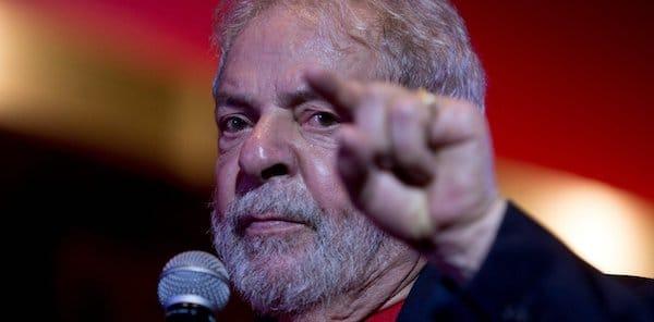 | Lula | MR Online