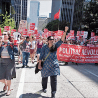 Seattle and the Socialist Surge in the U.S.