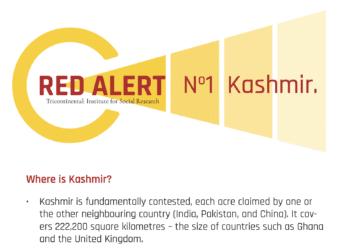 | Kashmir | MR Online