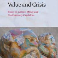 Alfredo Saad-Filho Value and Crisis
