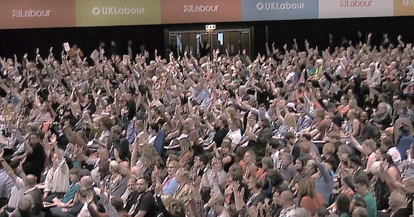 Featured image via YouTube – Labour Party