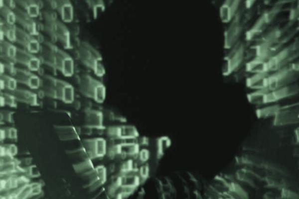Excessive state surveillance is now 'undermining British democracy'