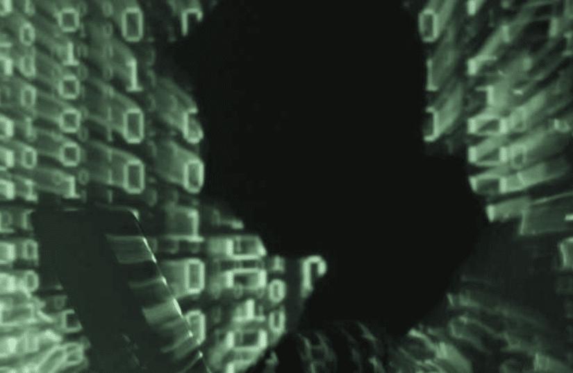 | Excessive state surveillance is now undermining British democracy | MR Online