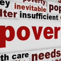 Sounding-The-Alarm-on-Global-Poverty