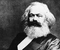   Marx   MR Online