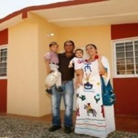 Venezuela- Despite US Sanctions Maduro Delivers House Number 2.8 Million