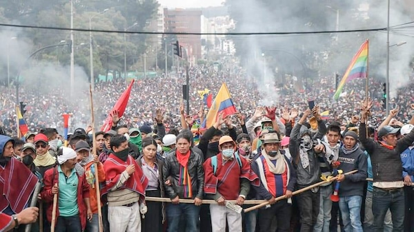 Ecuador-National-strike-oct-9