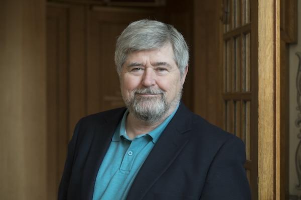 Interview with Red-Green Alliance MP Søren Søndergaard