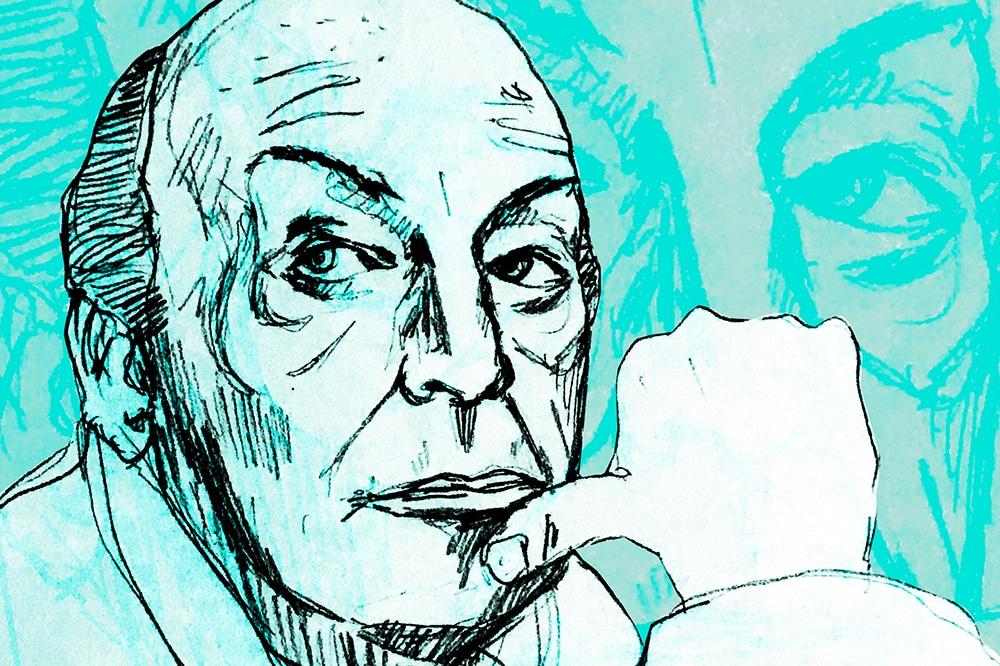 Eduardo Galeano, 1940-2015