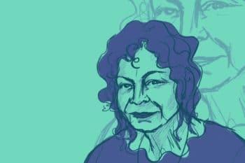 Rita Segato, 1951-