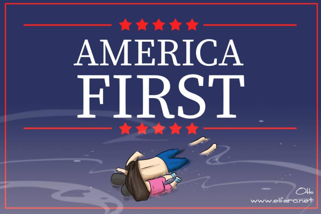   American Nightmare   MR Online