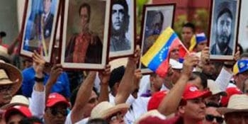 | Cuban Doctors in Venezuela | MR Online