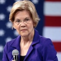 Elizabeth Warren endorses Trump's economic war on Venezuela, then soft-pedals far-right Bolivia coup