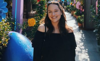 | Lily Coles 21 Halifax Cinema and Media Studies student | MR Online